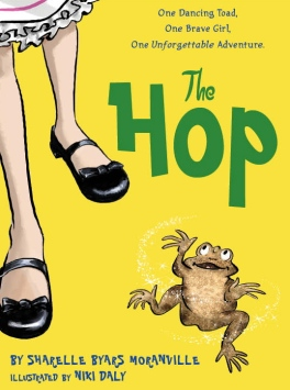 thehop_bgcover_1p_green_2_4