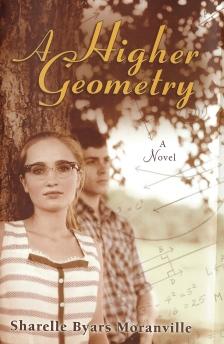 ahighergeometrycover
