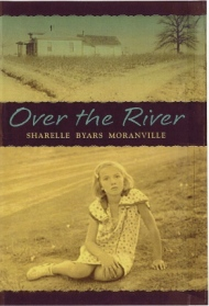overtheriverbookjacket